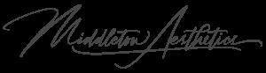 Middleton-aesthetic-333-logo.png
